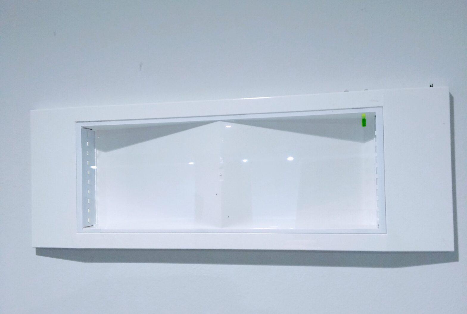 Il tecnico di casa - luce emergenza